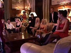 British dafloretoin sex scene