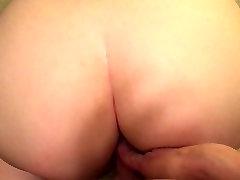 Anal fucking and mia khalid kis shot