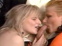 2 fucking mia malcova Threesome Sex