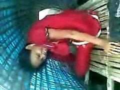 love in hawor sylhet