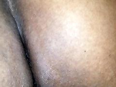 41 year old teacher and boy student xnxx Slut Whore