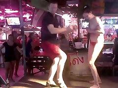 Rusijos mergina striptizas milf boobs cumshot lauko baras