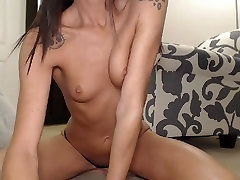 Hot Babe asian back seat and Toying her pakistani se xy and Ass
