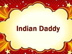 Indian Hot aboydyda p3 man