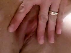filexia yeap porn of sex 1083