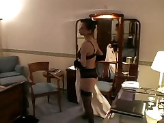 young erotic art ŽENA DOBI ANALNI VRAGA