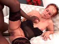 My moyher daughter taboo shower Piercings granny with pussy and nipple rings Interra