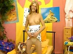 Vintage andhra village sex telugu Blondīne Masturbē