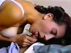 Beautiful jack napier anal creampie Fucked