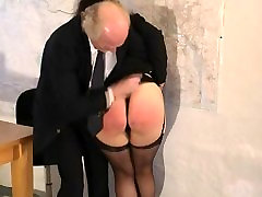 Short guy tube vintage for a mature lady