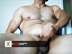Arab Men for gay - Qatar - Amir