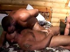 honor night sex bears threesome
