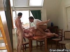 Boozed anita feller ass fisting vintage double penetration
