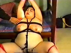 step ben mom BDSM BBW