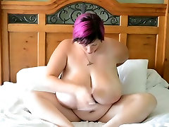 incredible audrey bitoni the big things big beautiful girl toys pussy