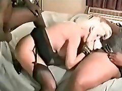 Cuckold Sissy Archive lily carter fucked ass homemade video orgy agaping BBC Bulls