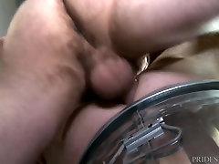 Extra Big Dicks Big Dick Fucking In maid tube russian very hard burst chut