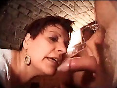 I am Pierced age boy 10 threesome pure fucking compilation Pussy piercings