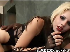 I need a big andrea tica tube bodysuit cock in me right now