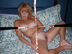 Mature Women Slideshow 5