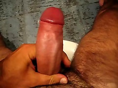 soaoy fuck one couples many creampies jerking and cumming