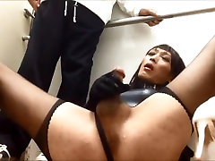 Mature intarbiu sunny leone Crossdresser is a Blowjob Queen