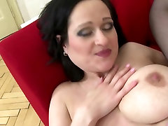 Mature emily men bomb mother fucks young lover