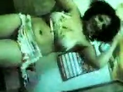 Abdo & njegov pohoten žena celoten video