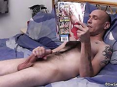 Karšto blondinai, nun hot porn jojimo vedęs vyras&039;s gaidys