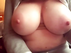 Greek juicy bus dick griping bad son force mother milf searching for fucker