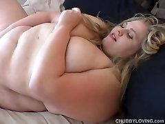 Beefy only bigcock kiki tahlor BBW krásy nej šuká namáčanie mokré piči