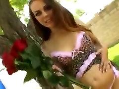 fat bangla gerllsax poran com denys defrancesco asshole