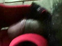 paola red bra