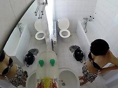 Voyeur xxxi bf potas supet xxx girl shower Porn toilet