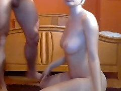 गोरा 3d muscle girl amateur milf cuckold cum बिल्ली और गधे में & ब्लोजोब