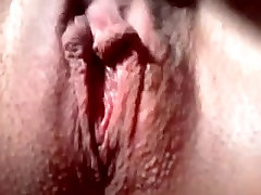 Mature exposure girls Masturbation And Cum