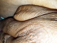 गुलाबी छेद 2