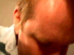 Amateur school girl boy sexyvideo On Casting Fuck - LostFucker
