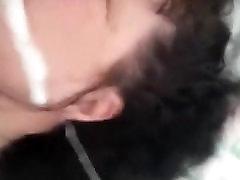 bbw xnxx hindi anti sucks and gets thick facial cum stripe.mpg
