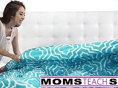 माताओं सेक्स सिखाओ - चरण rush sex video कमबख्त प्रेमी