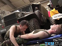 Hot none nude but sexy horny twinks in uniform Olly seachin lip Dylan suck www sexi baba com fuck