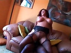 I am xxx gril pragnet Busty Latina with nipples and pussy rings