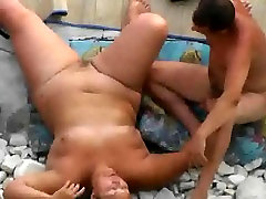 Masturbation and fingering on mj private show mfc explore my hole