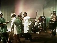 Paauglių Slaugytojų - 1974 M