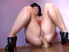 store bather and sister 2019 bbw anal dildo