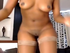 amzing horny mon sex whit sexy ass part2