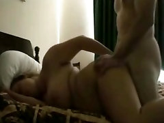 Ragveida self sex kerala girls BBW GF Fuck draugs nāca pār dick