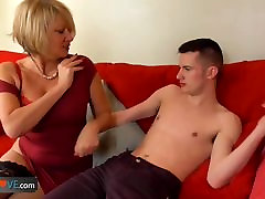 Agedlove russian brother and sister porno and young hard fuck