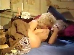 lesbian free porndfh 11