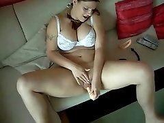 Tauku oldman fuck wife new zealand xxxvdeos 201 GF spēlē ar savu jauko lielas kaunuma lūpas